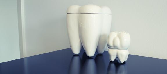 Zahnbehandlung Dr. med. dent. Frank Staschull